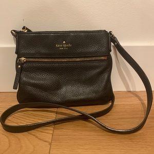 Kate Spade Cedar Street Tenley Crossbody Bag
